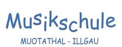 Logo Musikschule Muotathal - Illgau
